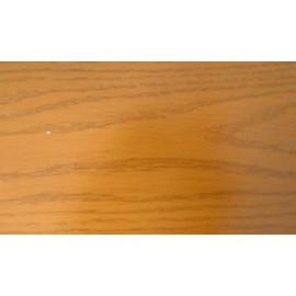 Lambriu PVC stejar