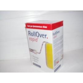 Adeziv tapet Rollover