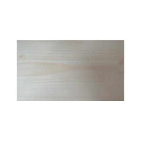 Lambriu PVC frasin