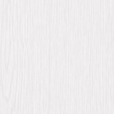 Furnir alb
