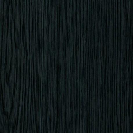 Furnir negru