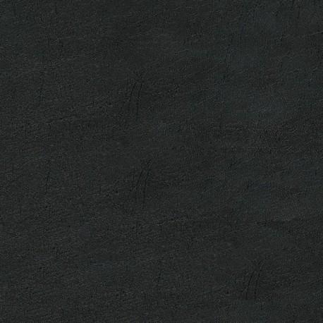 Piele neagra